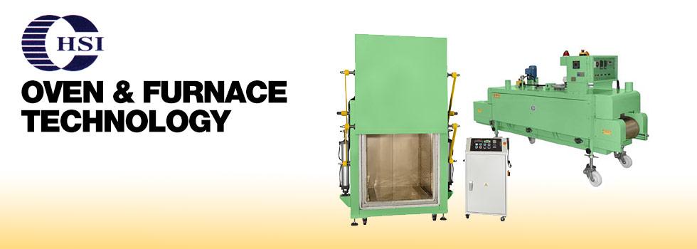 slider-hsi-furnace-ovens